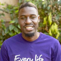 Allan Kawalya